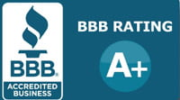 BBB - A+ Drywall Companies in Edmonton